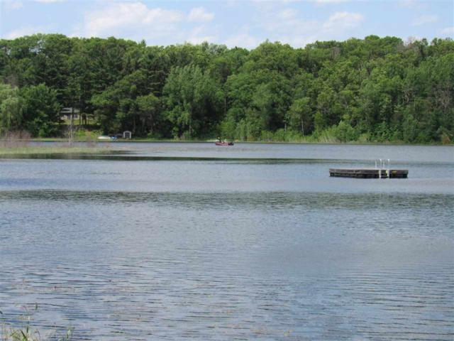 W10224 Hwy C, Wautoma, WI 54982 (#50185060) :: Dallaire Realty