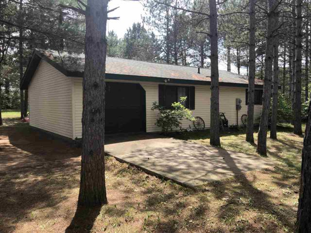 W6429 Hidden Springs Drive, Neshkoro, WI 54960 (#50185126) :: Symes Realty, LLC