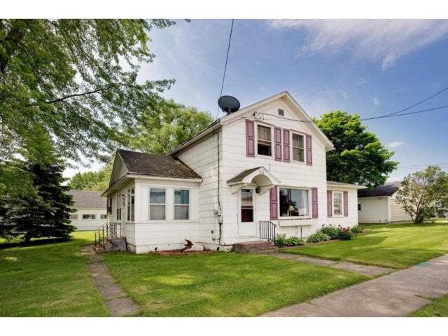 219 E Water Street, Brillion, WI 54110 (#50185141) :: Symes Realty, LLC