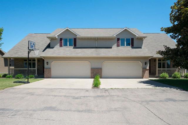 N208 Eastowne Lane, Appleton, WI 54915 (#50185158) :: Symes Realty, LLC