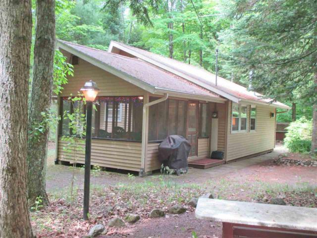 14691 Bear Paw Trail, Mountain, WI 54149 (#50185439) :: Symes Realty, LLC