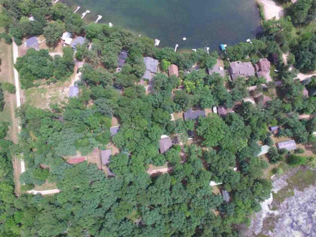 Forest Avenue, Wild Rose, WI 54984 (#50185484) :: Symes Realty, LLC
