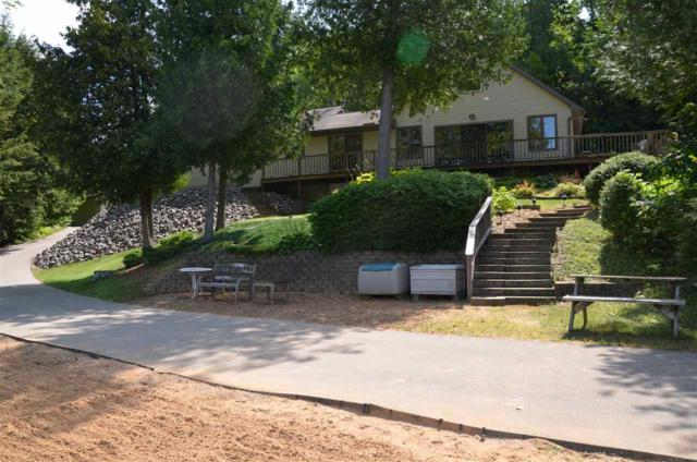 10281 Hwy G, Coleman, WI 54112 (#50185487) :: Todd Wiese Homeselling System, Inc.