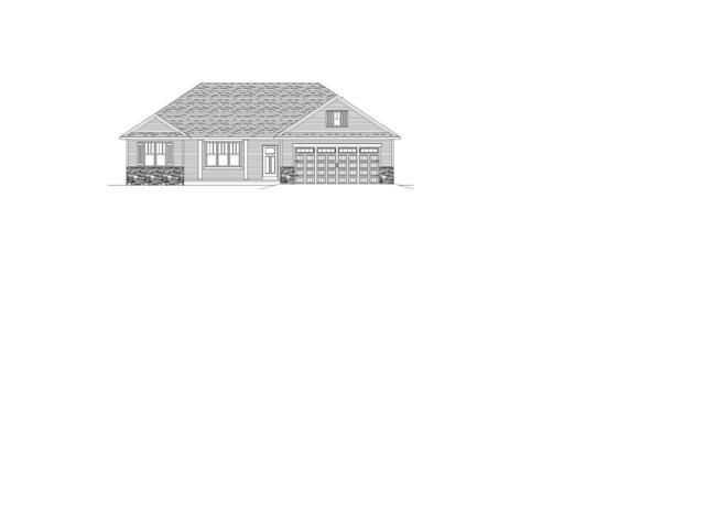 3525 Tulip Trail, Appleton, WI 54913 (#50185553) :: Symes Realty, LLC