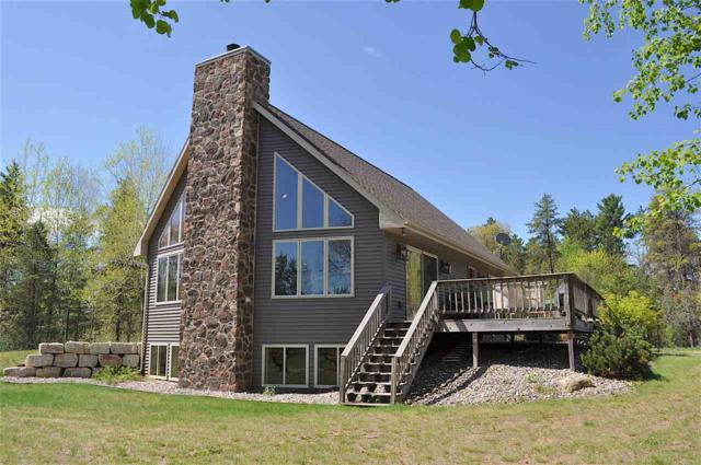 N7247 Bunting Lane, Crivitz, WI 54114 (#50185572) :: Dallaire Realty