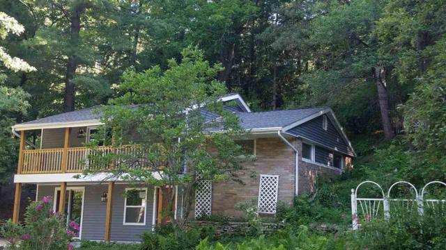 2260 Cedar Lane, Green Bay, WI 54313 (#50185588) :: Dallaire Realty