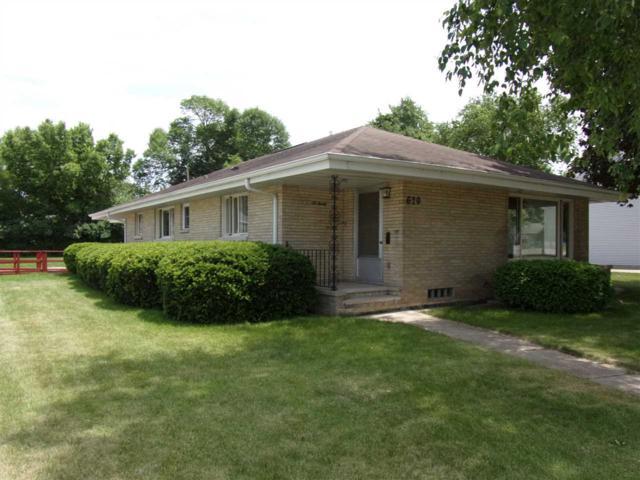 620 Reed Street, Neenah, WI 54956 (#50185623) :: Symes Realty, LLC