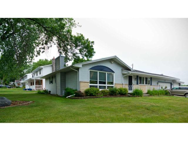 3100 Libal Street, Green Bay, WI 54301 (#50185628) :: Dallaire Realty