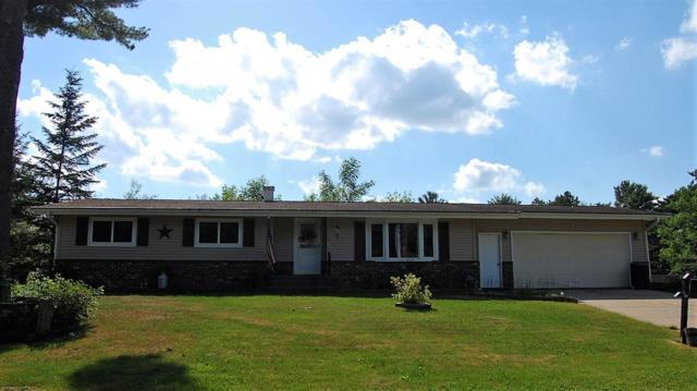 219 Washburn Avenue, Oconto, WI 54153 (#50185690) :: Symes Realty, LLC