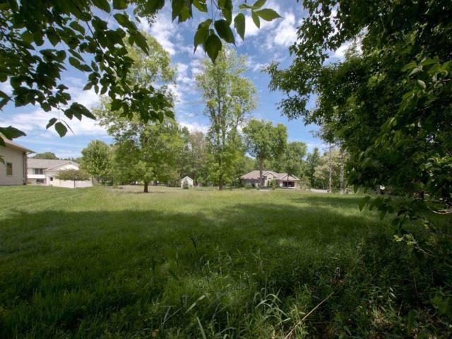 1603 39TH Avenue, Menominee, MI 49858 (#50185711) :: Dallaire Realty