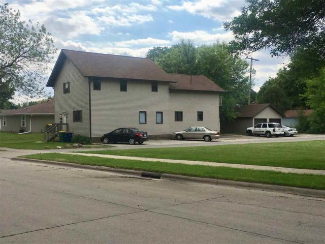 414 S Maple Avenue, Green Bay, WI 54303 (#50185721) :: Symes Realty, LLC