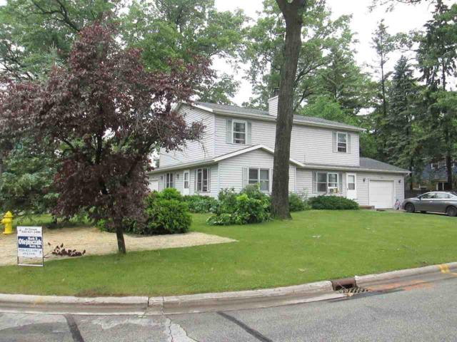 1514 Beech Tree Drive, Green Bay, WI 54304 (#50185808) :: Symes Realty, LLC