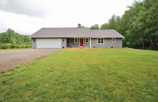 W271 Center Street, Krakow, WI 54137 (#50185814) :: Symes Realty, LLC