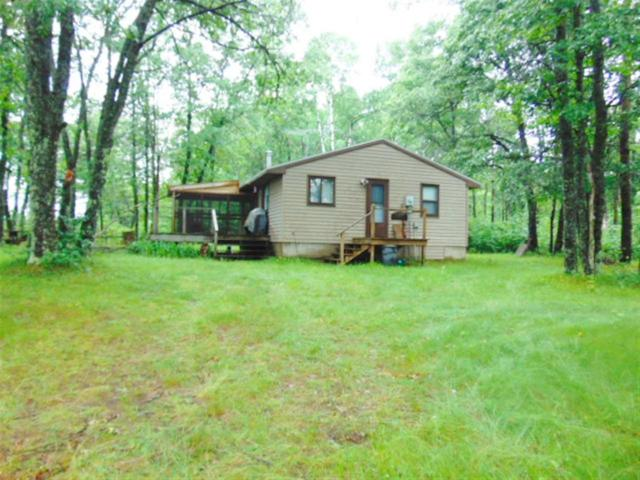 N11259 Lager Lane, Crivitz, WI 54114 (#50185869) :: Dallaire Realty