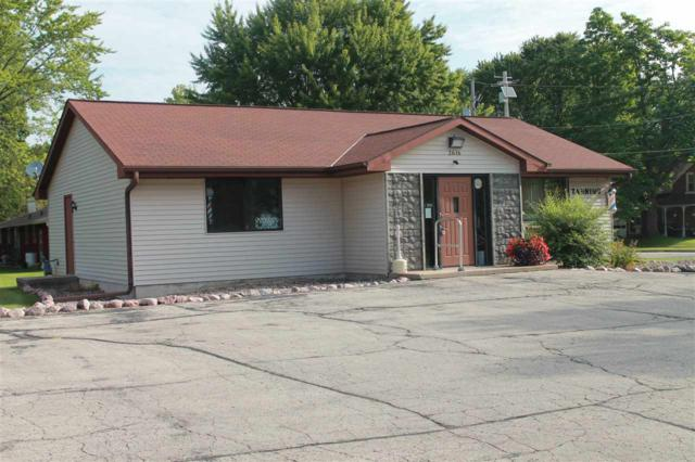 2616 Lavender Lane, Howard, WI 54313 (#50185929) :: Symes Realty, LLC