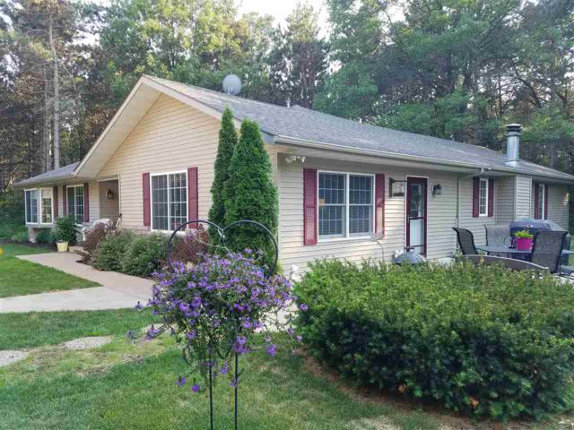 N1708 Catherine Way, Waupaca, WI 54981 (#50185965) :: Symes Realty, LLC
