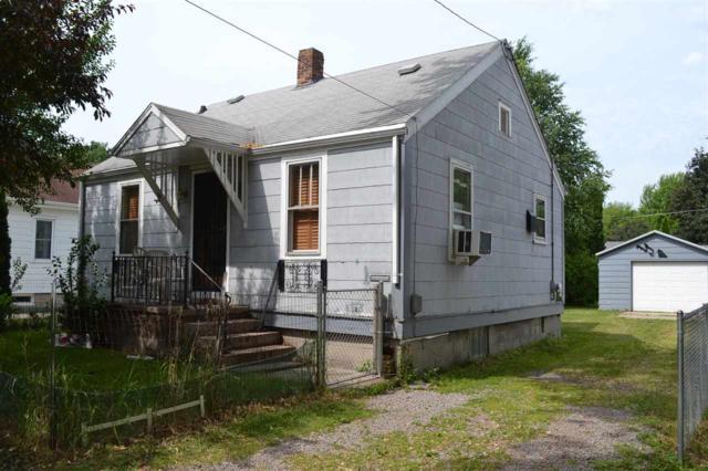 2345 Mt Vernon Street, Oshkosh, WI 54901 (#50186060) :: Symes Realty, LLC