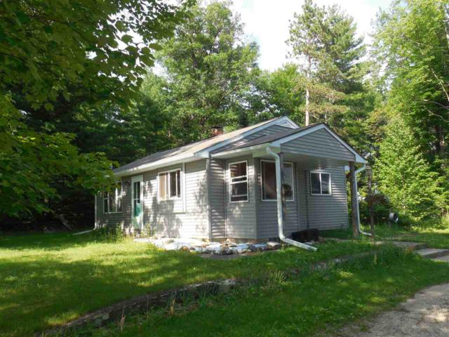 N8040 Hwy 141, Crivitz, WI 54114 (#50186109) :: Dallaire Realty