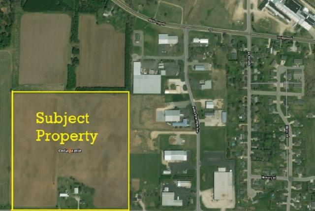 W9442 Hwy Tt, Hortonville, WI 54944 (#50186165) :: Todd Wiese Homeselling System, Inc.