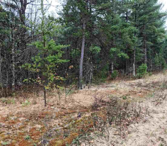 Deepwoods Trail, Stephenson, WI 54104 (#50186169) :: Dallaire Realty