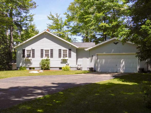 5102 Birch Lane, Florence, WI 54121 (#50186255) :: Todd Wiese Homeselling System, Inc.