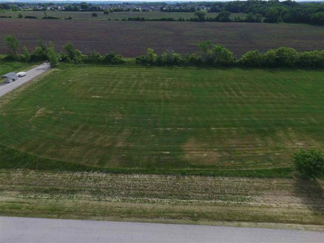 Stillwater Drive, Fond Du Lac, WI 54937 (#50186435) :: Dallaire Realty