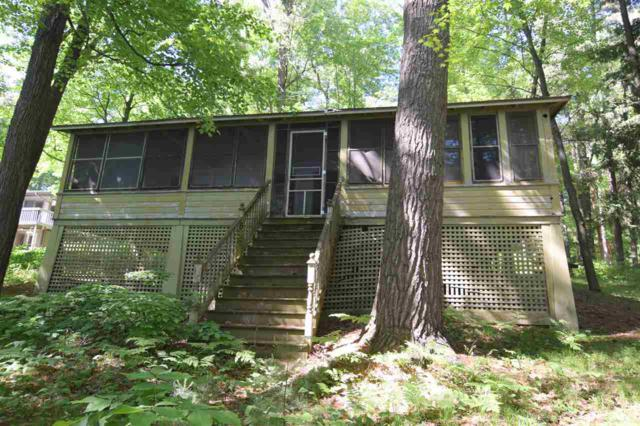 W8301 Cloverleaf Lake Road, Clintonville, WI 54929 (#50186450) :: Symes Realty, LLC