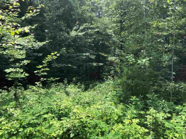 Joseph Lane, Mountain, WI 54149 (#50186704) :: Dallaire Realty