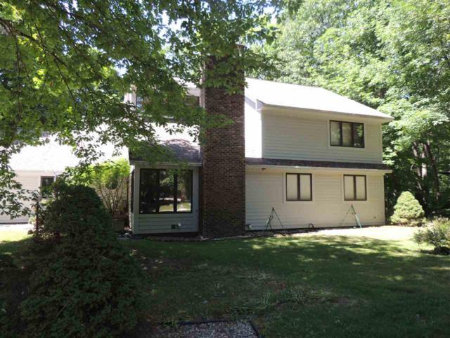 4519 Choctaw Trail, Green Bay, WI 54313 (#50186971) :: Symes Realty, LLC