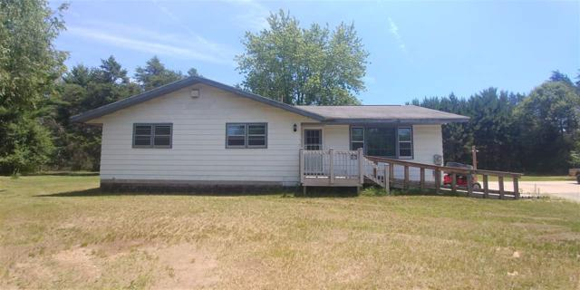 N2616 Roosevelt Road, Marinette, WI 54143 (#50187034) :: Todd Wiese Homeselling System, Inc.