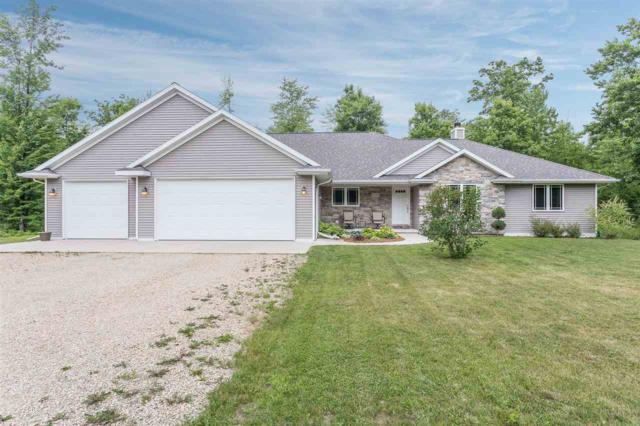 6183 Hedgewood Court, Abrams, WI 54101 (#50187373) :: Todd Wiese Homeselling System, Inc.