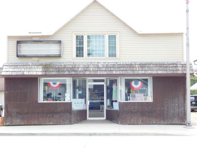 211 Main Street, Oconto Falls, WI 54151 (#50187411) :: Dallaire Realty
