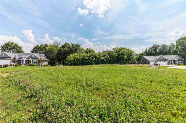 4033 Frobisher Fields, Hobart, WI 54155 (#50187421) :: Symes Realty, LLC