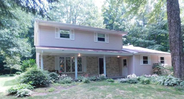 4256 Pittco Road, Green Bay, WI 54313 (#50187438) :: Todd Wiese Homeselling System, Inc.