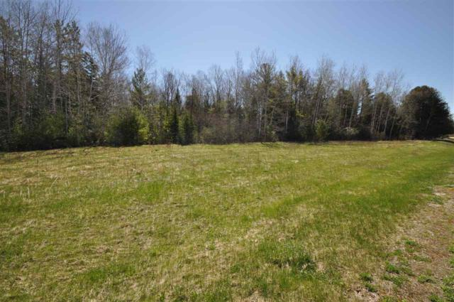 Henry Road, Luxemburg, WI 54217 (#50187506) :: Symes Realty, LLC