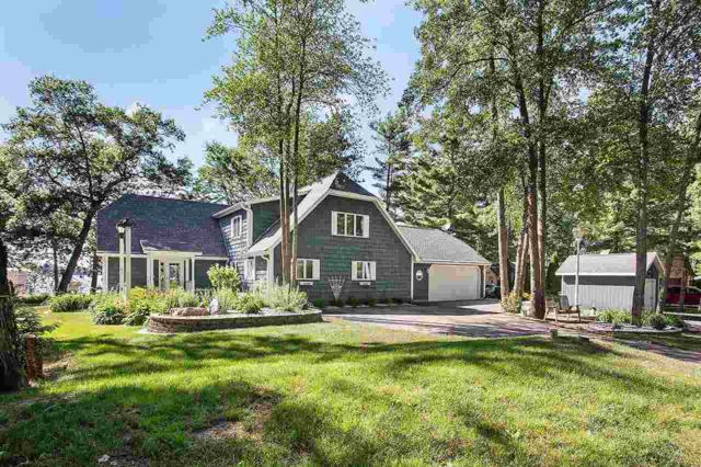 N1253 Emile Court, Gillett, WI 54124 (#50187564) :: Dallaire Realty