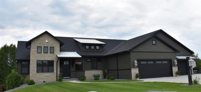 2151 Summer Breeze Court, Green Bay, WI 54313 (#50187571) :: Symes Realty, LLC