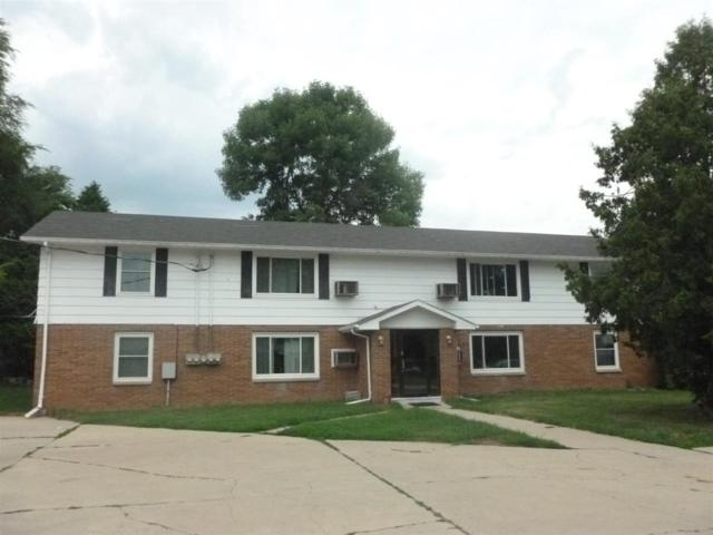 1611 Freedom Road, Little Chute, WI 54140 (#50187643) :: Dallaire Realty
