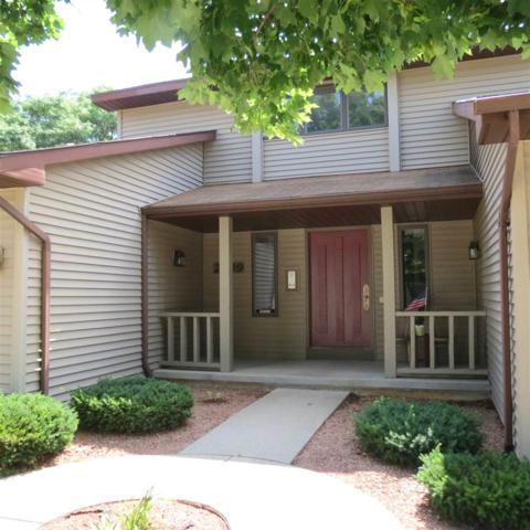 2409 Cedar Ridge Court A, Green Bay, WI 54313 (#50187745) :: Symes Realty, LLC