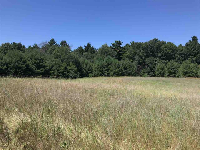 S Hwy E, Waupaca, WI 54981 (#50187764) :: Dallaire Realty