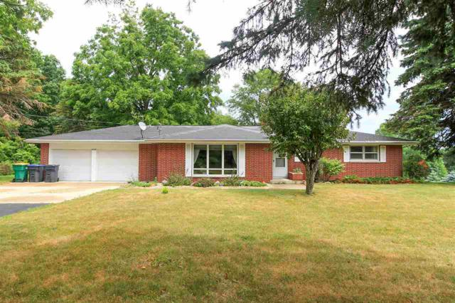 N8219 Hwy  Qq, Malone, WI 53049 (#50187814) :: Todd Wiese Homeselling System, Inc.