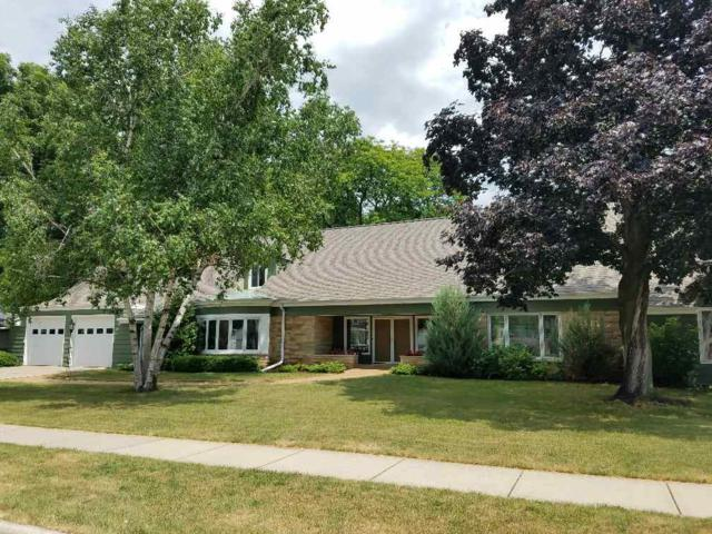 243 5TH Street, Neenah, WI 54956 (#50187960) :: Todd Wiese Homeselling System, Inc.