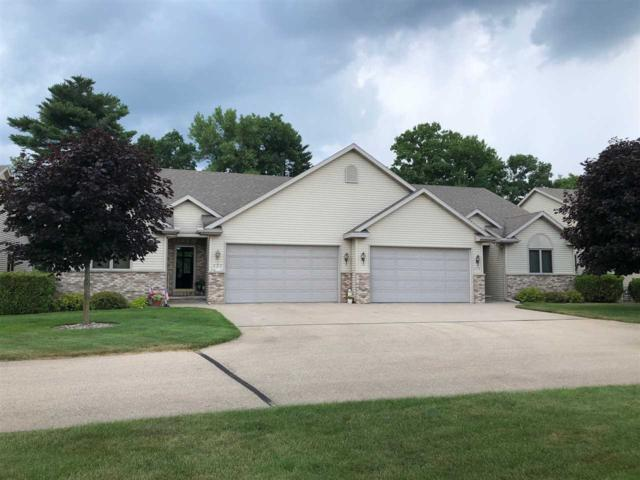 135 Channel Trace, Shawano, WI 54166 (#50187990) :: Todd Wiese Homeselling System, Inc.