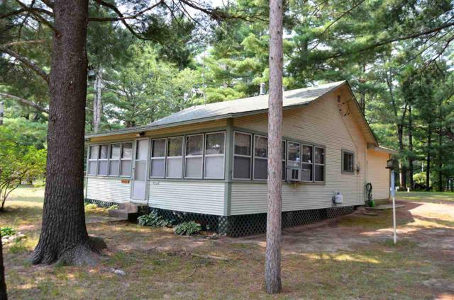 W8424 Clearwater Avenue, Wautoma, WI 54982 (#50188202) :: Dallaire Realty