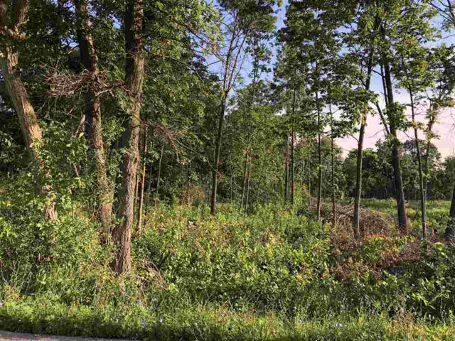 Hickory Road, Fond Du Lac, WI 53006 (#50188214) :: Dallaire Realty