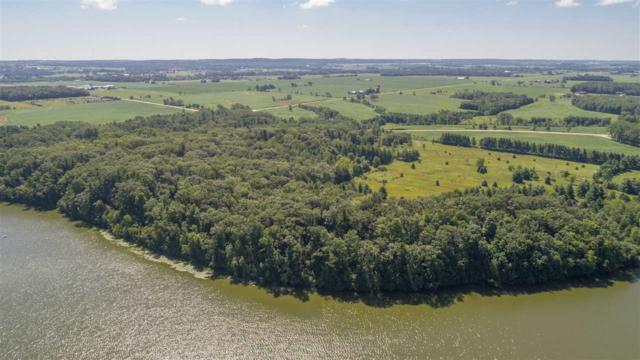 Hwy Zz, De Pere, WI 54115 (#50188244) :: Dallaire Realty