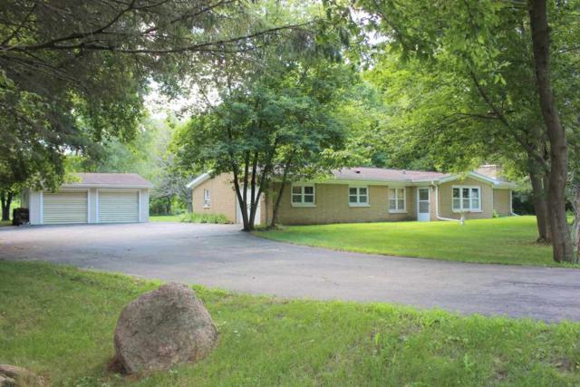 E8331 Hwy 54, New London, WI 54961 (#50188342) :: Symes Realty, LLC