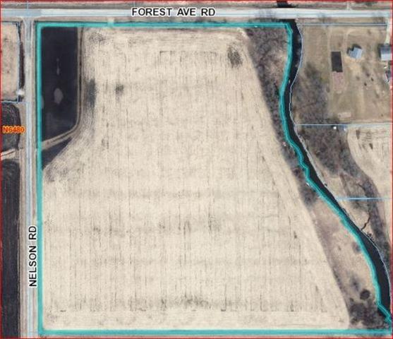 Forest Avenue, Fond Du Lac, WI 54937 (#50188378) :: Symes Realty, LLC