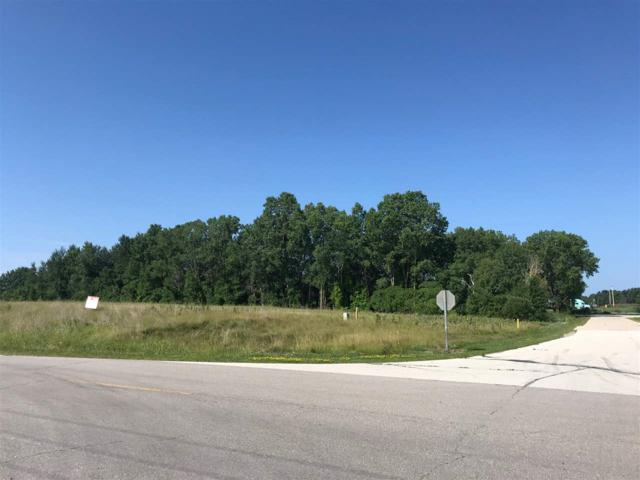 Lade Beach Road, Little Suamico, WI 54141 (#50188577) :: Symes Realty, LLC