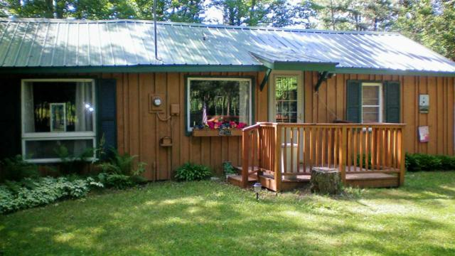 N8610 Hwy 52, Lily, WI 54491 (#50188599) :: Dallaire Realty
